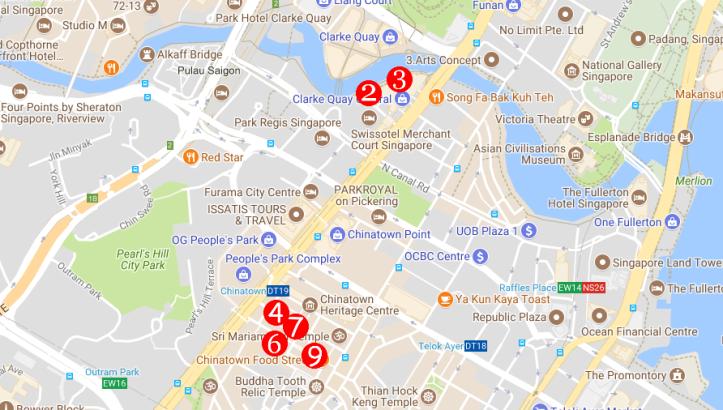 mapa top 10 restaurantes3