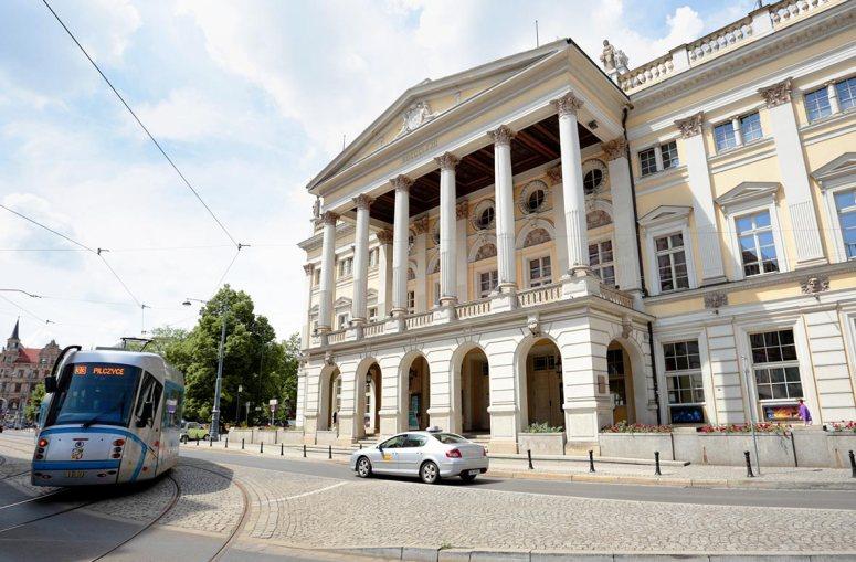 opera-wroclawska1-jpg