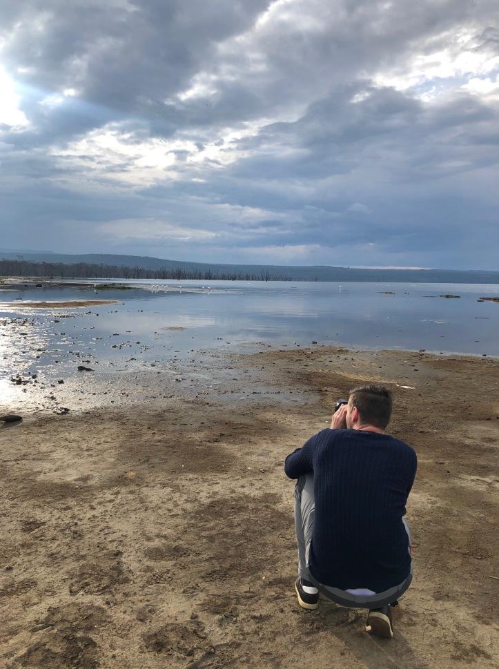 lake nakuru 16